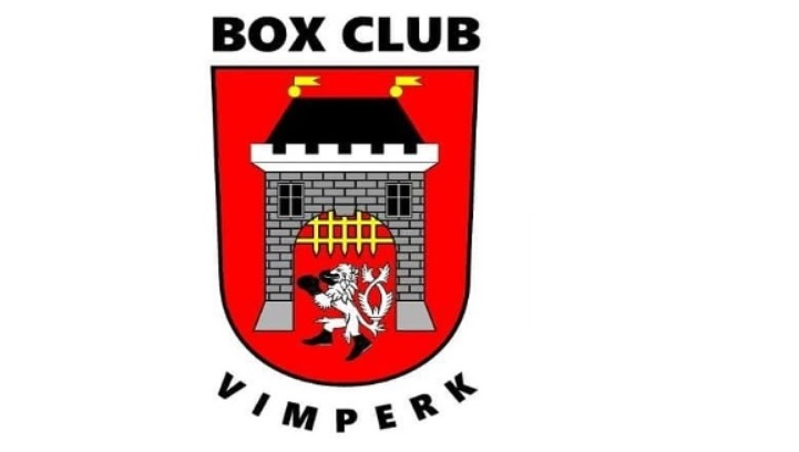 Box Club Vimperk